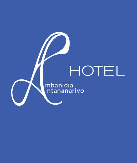 Al Hôtel Antananarivo Madagascar